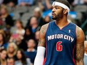 Josh Smith Rockets demander plus