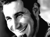 Serj Tankian (System Down) chante pour Unicef Arménie