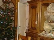 Photos Noël crèche recettes