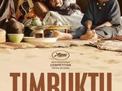 Critique: Timbuktu