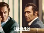 Critique Ciné French