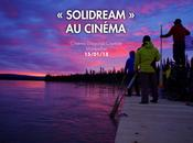 SOLIDREAM CINEMA SECONDE SEANCE EXCEPTIONNELLE 2015 DIAGONAL