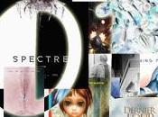 attentes ciné 2015