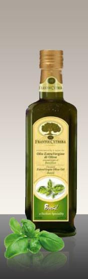 L'huile d'olive bénéfique pour chien chat