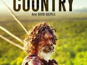 Festival d'Amiens 2014 «Charlie's Country»