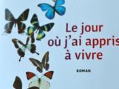 Coin lecture Laurent Gounelle, jour j'ai appris vivre