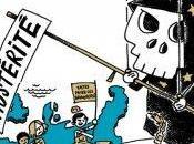 Elections anticipées Grèce vers alternative anti-austéritaire Europe