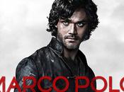 critiques Marco Polo Saison Bilan.