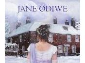 Darcy's Christmas Calendar Jane Odiwe