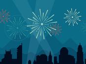 2014 révision: What brilliant year!