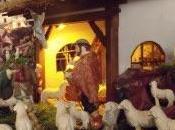Magie Noël Défendre crèches petit Jésus avec arguments racistes