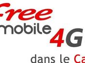 Activation Free dans Cantal