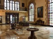 musée Napoléonien Havane