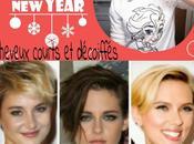 Bonjour chevelures courtes décoiffées pour 2015