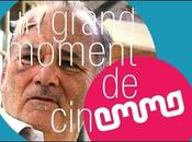 GRAND MOMENT CINEM(M)A (31/12/14)…