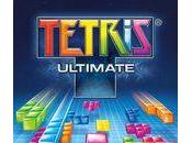 Test Tetris Ultimate