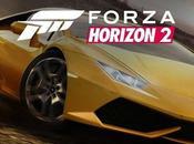 Forza Horizon gagner Xbox One…