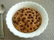 crème hyperprotéinée caramel konjac mini-crisps soja chocolatés