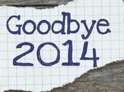 Meilleurs Coups Marqué L'Année 2014