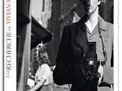 CINEMA: [DVD] recherche Vivian Maier (2013), découverte d'un génie Finding discovery genius