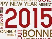 revoir 2014 bonjour 2015