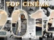 [Classement] Cinéma 2014