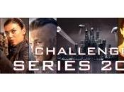 Challenge Séries 2015 Choix séries.