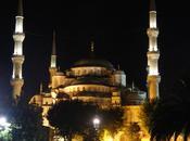 pays mois janvier: Turquie, européenne elle aussi