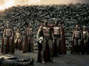 [critique] Leonidas & tablettes