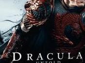 Deux steelbook pour Dracula Untold