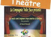 Emporium vous invite théâtre