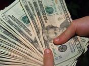 Dépenser l'argent pour montrer vous êtes riche conduit pauvreté