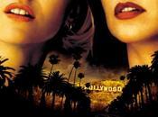 Film Mulholland Drive (2001)
