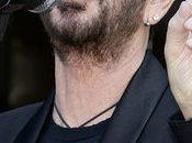 Ringo Starr: nouvel album tournée pour 2015