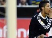 Liga Valence s'offre tête Real Madrid