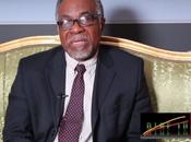 DIAF-TV DJANGUI Vidéos: Entretien avec Albert Moutoudou, l'UPC