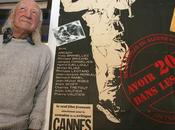 Mort René Vautier, cinéaste combattant