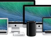 Price, magasin d'appareils apple reconditionnés