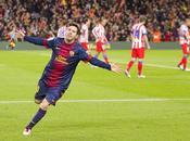 millions d'euros pour Messi