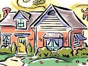 Immobilier quelles perspectives pour 2015
