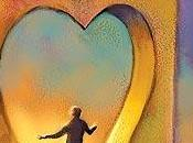 Couple l'amour vrai pseudo amour Jacques Salomé