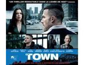 town 7,5/10