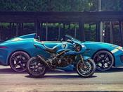 Jaguar Project Concept