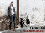 Carnet Vol, présentation