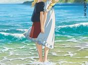 CINEMA: [INVITATIONS] Souvenirs Marnie (2014), nostalgie Ghibli When There nostalgia #DisneySocialClub