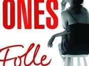 Bridget Jones Folle lui, Helen Fielding