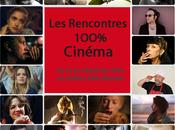 Rencontres Cinéma