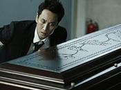 """""""Hard day"""" Seong-hun"""