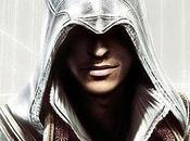 Assassin's Creed cinéma 2016