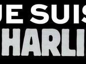 Fusillade mortelle siège Charlie Hebdo